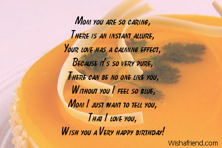 8820-mom-birthday-poems