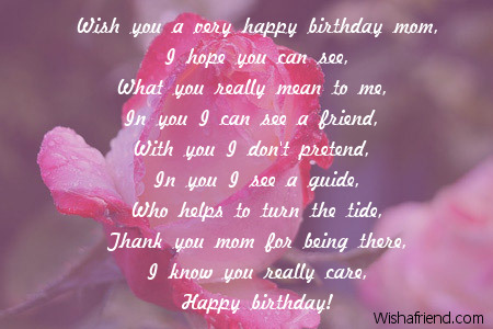 8821-mom-birthday-poems