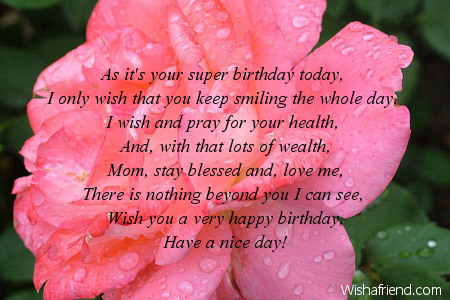 mom-birthday-poems-8824