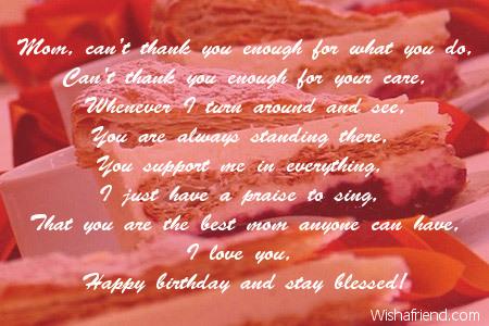 8825-mom-birthday-poems