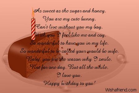 boyfriend-birthday-poems-8827
