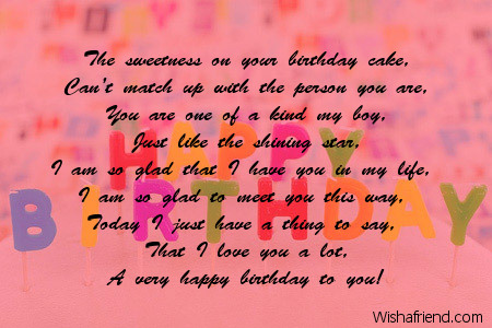boyfriend-birthday-poems-8829