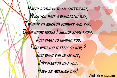 boyfriend-birthday-poems-8830
