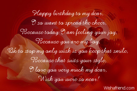 boyfriend-birthday-poems-8833