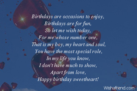boyfriend-birthday-poems-8834