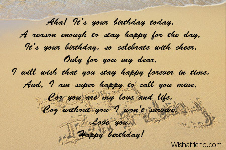 boyfriend-birthday-poems-8835