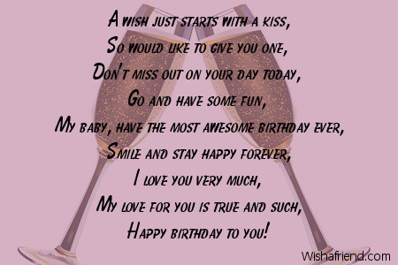 boyfriend-birthday-poems-8836
