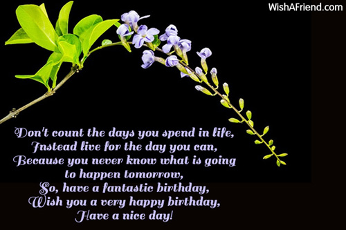 8837-inspirational-birthday-messages