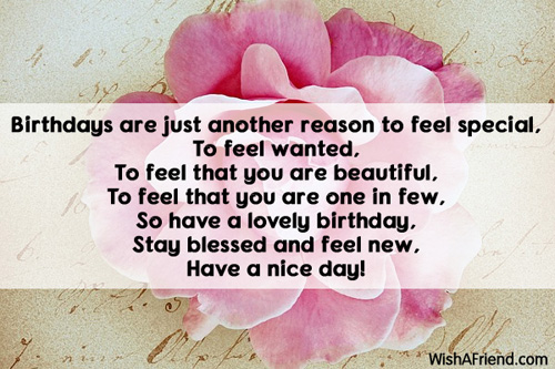 8840-inspirational-birthday-messages