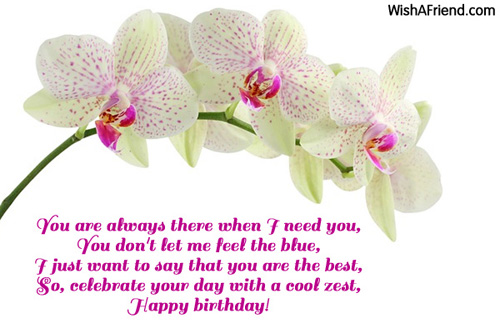 inspirational-birthday-messages-8842