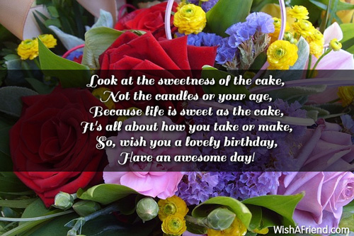 inspirational-birthday-messages-8844
