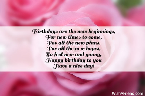 8845-inspirational-birthday-messages