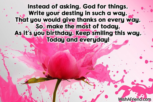 inspirational-birthday-messages-8846