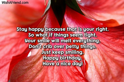 inspirational-birthday-messages-8851