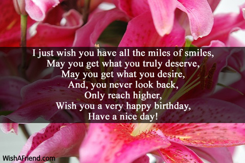 8852-inspirational-birthday-messages