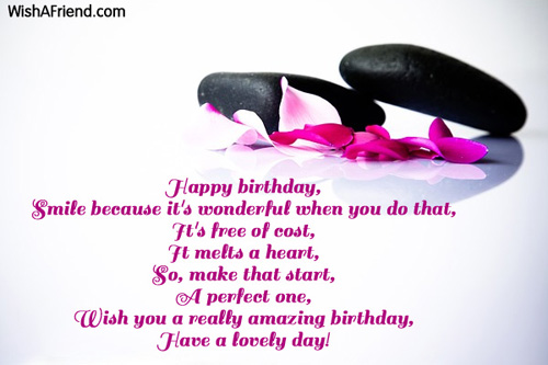 8856-inspirational-birthday-messages