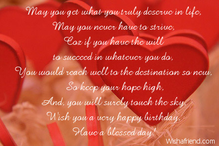 8857-inspirational-birthday-poems