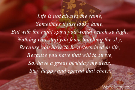 inspirational-birthday-poems-8858