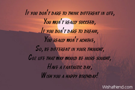 inspirational-birthday-poems-8860