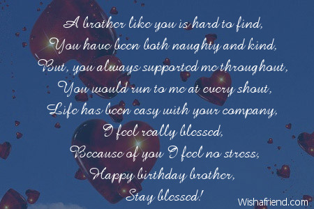 brother-birthday-poems-8862