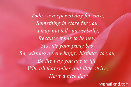 brother-birthday-poems-8863