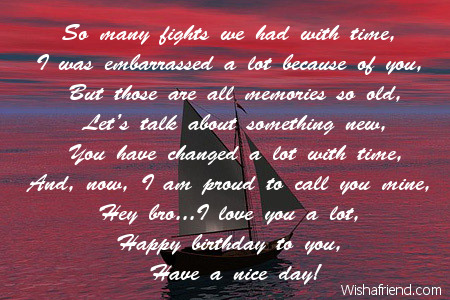 brother-birthday-poems-8864