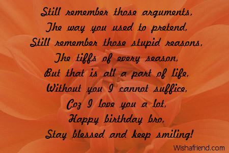 brother-birthday-poems-8866