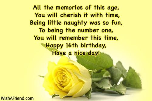 16th-birthday-wishes-8876