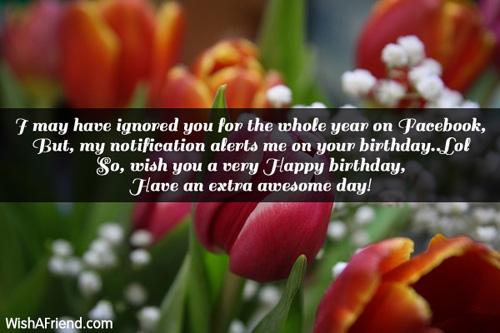 funny-birthday-wishes-8877