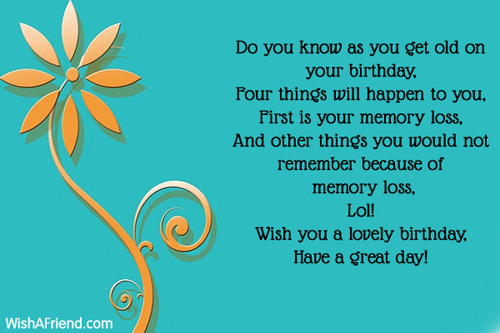 funny-birthday-wishes-8879