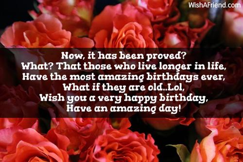 8884-funny-birthday-wishes