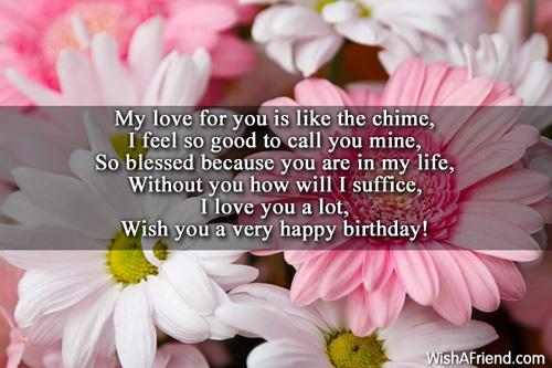 love-birthday-messages-8887