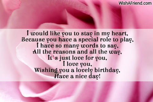 love-birthday-messages-8889