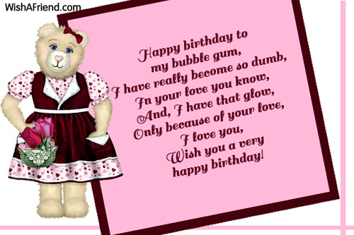love-birthday-messages-8891