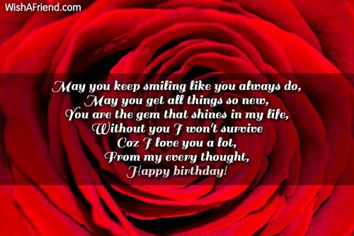 love-birthday-messages-8895