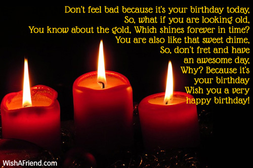 8897-funny-birthday-poems