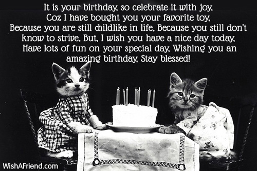 funny-birthday-poems-8899