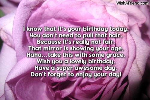 8900-funny-birthday-poems