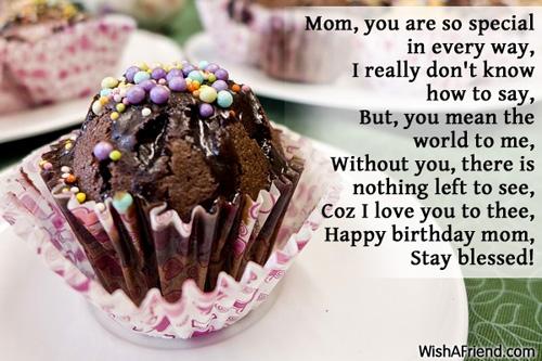 8902-mom-birthday-wishes