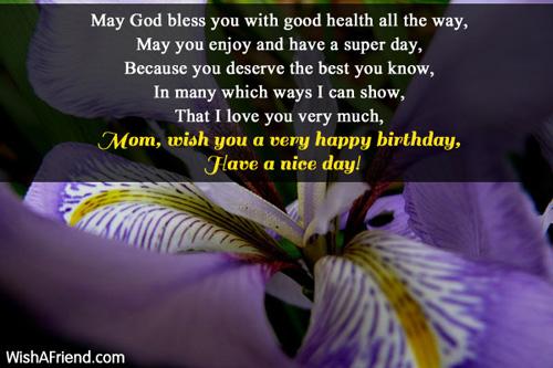 mom-birthday-wishes-8904
