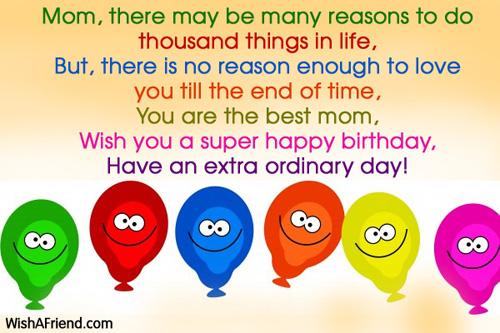 8905-mom-birthday-wishes