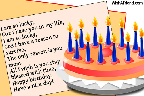 mom-birthday-wishes-8906