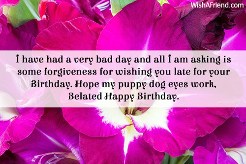 belated-birthday-messages-91