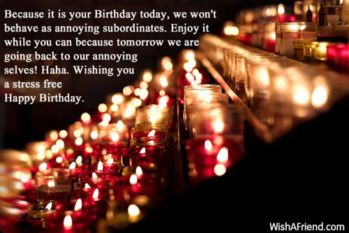 boss-birthday-wishes-927