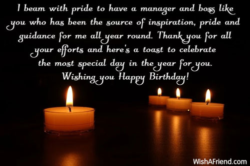 boss-birthday-wishes-929