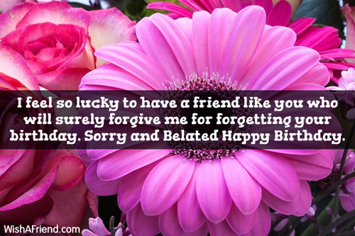 belated-birthday-messages-93