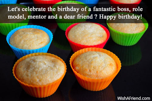 boss-birthday-wishes-930