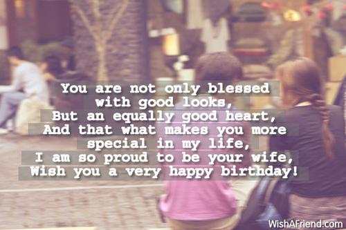 9322-husband-birthday-wishes