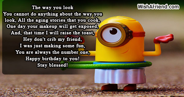humorous-birthday-poems-9324