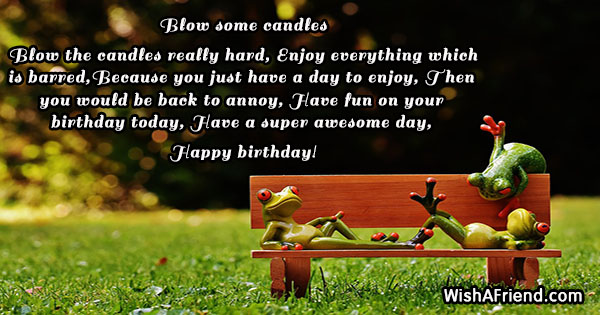 humorous-birthday-poems-9325